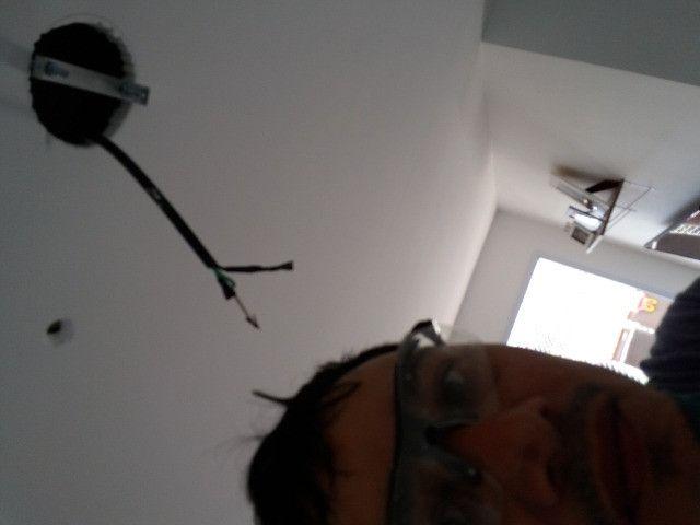 Nildo eletricista - Foto 2