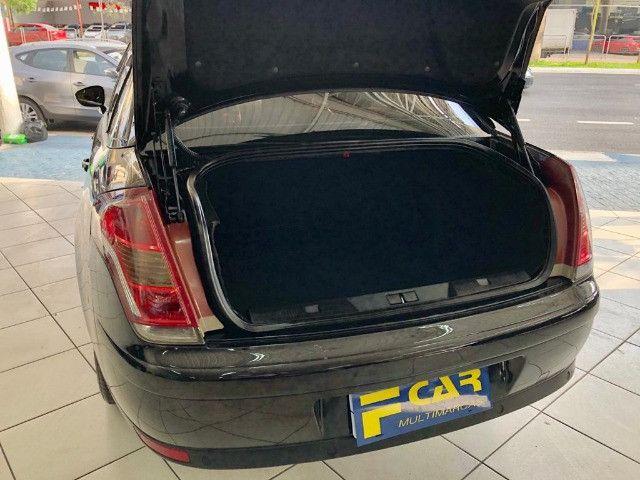 C4 Pallas exclusive 2.0 aut - Foto 8