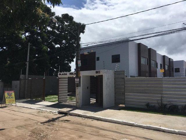 Edifício com 02 quartos em Casa Caiada, Olinda - Foto 18