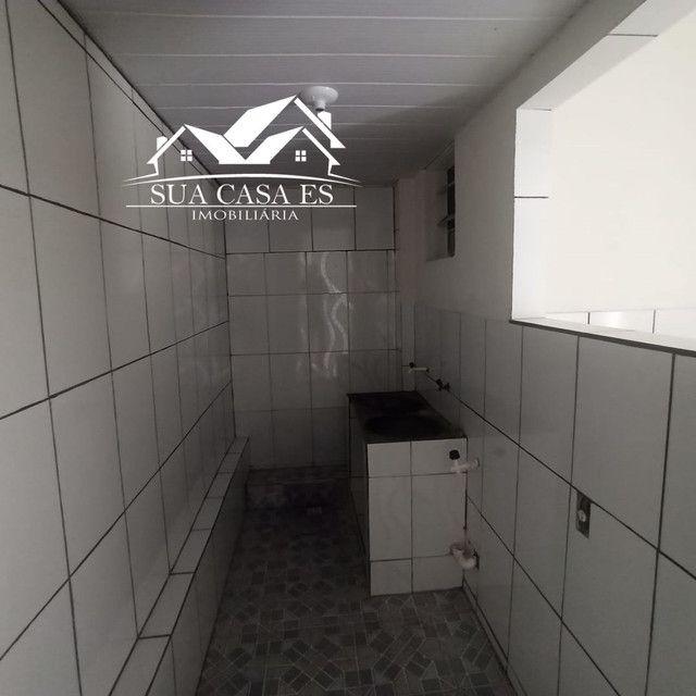 Casa Barcelona 4 quartos com suite adaptada para pessoa com necessidades especiais - ES - Foto 15