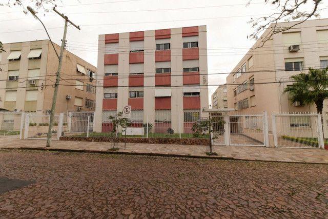 Clayton Investimentos Vende Lindo Apartamento - Foto 2