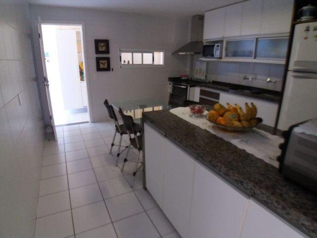 Casa Duplex alto padrão no Condomínio Grand Boulevar no Eusébio - Foto 10