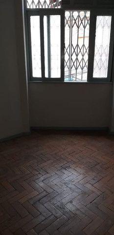 Alugo Excelente Apartamento Situado na Gamboa/RJ - Foto 18