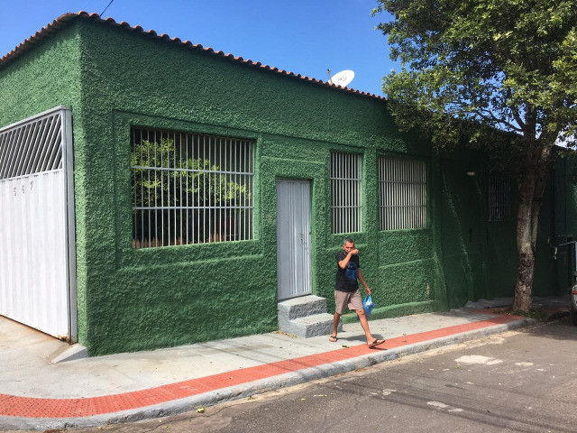 Casa 04 Qts com 02 suite- Portal de Jacaraipe - Foto 2