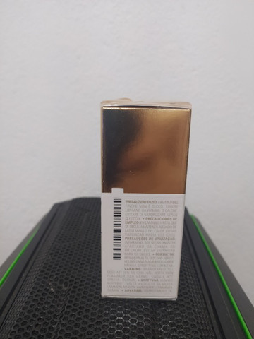 Perfume Ralph Lauren Woman 50ml - Foto 3