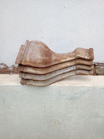 Antiguidades - Foto 3