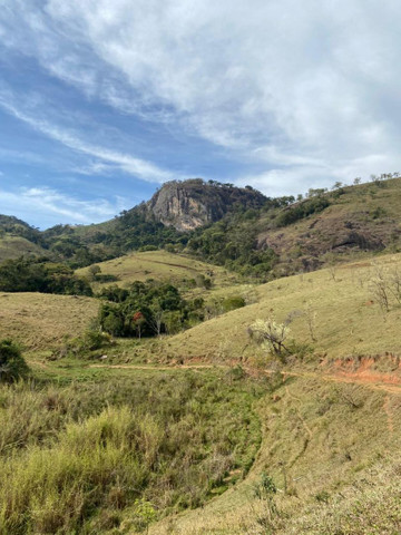 Maravilhosa Fazenda São Bento do Sapucaí - SP - Foto 7