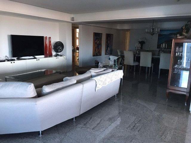 Grande apartamento em Manaira 1 por andar - Foto 10