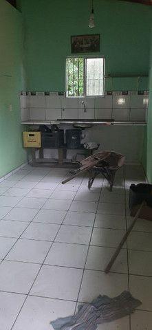 Vendo ou troco casa em Benevides  - Foto 3