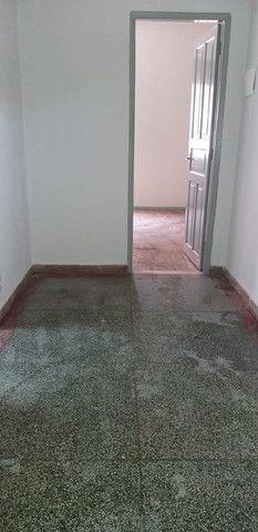 Alugo Excelente Apartamento Situado na Gamboa/RJ - Foto 2