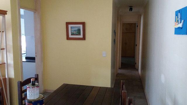 Apart de 2 quartos em angra mobiliado - Foto 17