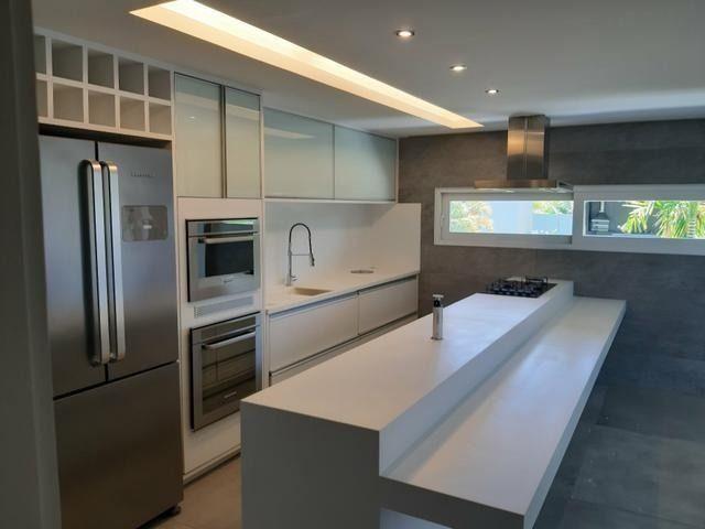 Construa Casa Deluxe no Terra Brasilis - Foto 8