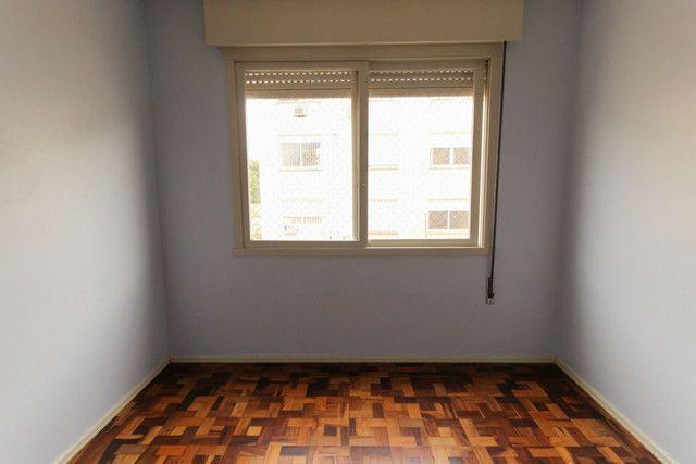 Clayton Investimentos Vende Lindo Apartamento - Foto 8