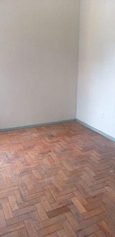 Alugo Excelente Apartamento Situado na Gamboa/RJ - Foto 4
