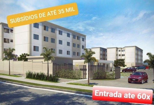 COD21-Apartamento Curitiba