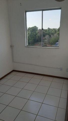 2/4 - Condominio Yolanda Pires em Lauro de Freitas - Foto 8