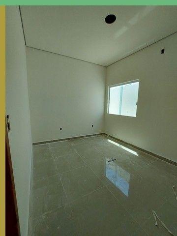 Conjunto águas Claras Casa com 2 Quartos Px da av das Torres - Foto 3