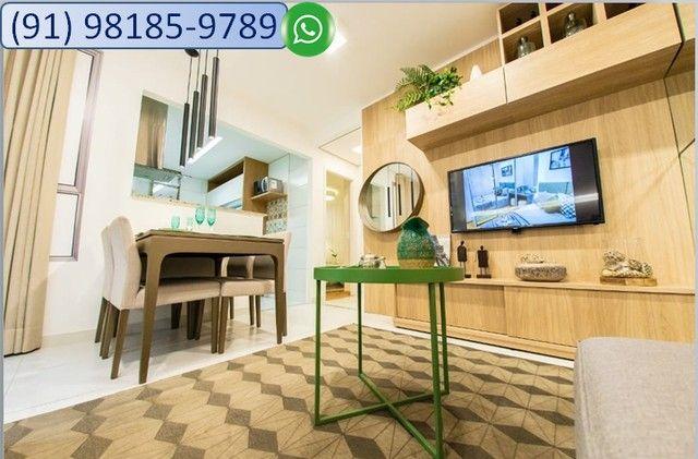 Atenção Autônomo compre seu apartamento com toda a facilidade Via Sul - Foto 3