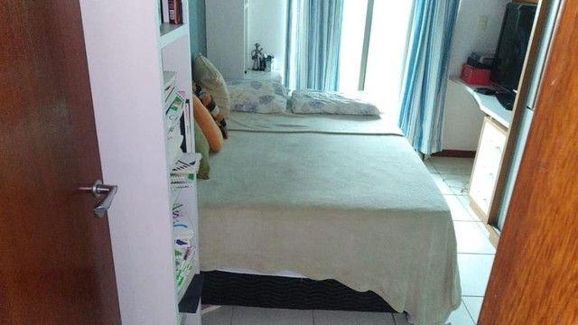 Apartamento a Venda em Cabo Frio! - Foto 10