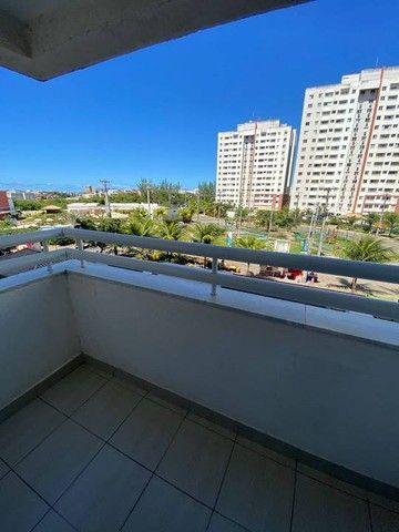 Apartamento para venda com 69 metros quadrados com 3 quartos em Piatã - Salvador - BA - Foto 5
