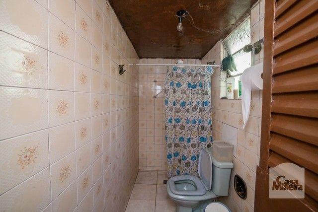 Casa à venda com 3 dormitórios em Betânia, Belo horizonte cod:332989 - Foto 10