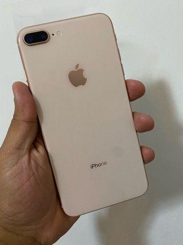 Iphone 8 Plus 64GB (12 x 216,10)