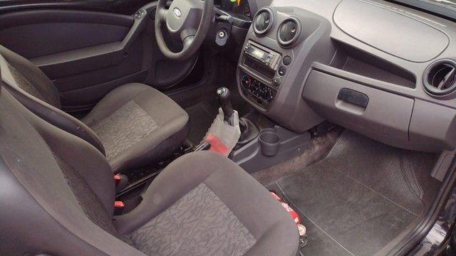 Vendo Ford Ka , 11/12 completo - Foto 3
