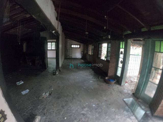Casa com 2 dormitórios à venda, por R$ 250.000 - Conjunto Residencial Padre Eduardo Murant - Foto 5