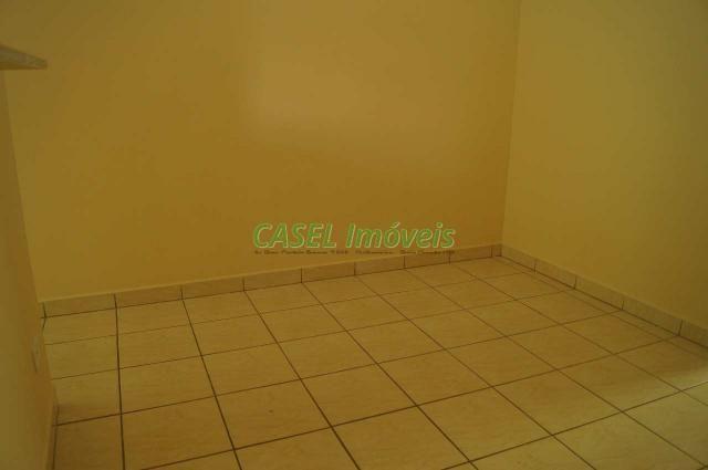 Apartamento à venda com 1 dormitórios em Guilhermina, Praia grande cod:804101 - Foto 14