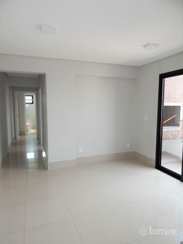 Apartamento à venda com 2 dormitórios em Uvaranas, Ponta grossa cod:A523 - Foto 6