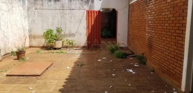 Casa para alugar com 5 dormitórios em Jardim sumare, Ribeirao preto cod:L191258 - Foto 5