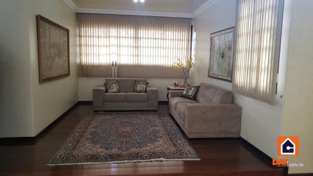 Casa para alugar com 4 dormitórios em Jardim carvalho, Ponta grossa cod:1172-L - Foto 9
