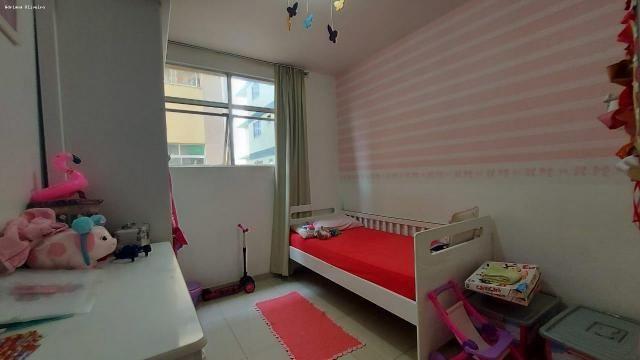 Apartamento para Venda em Goiânia, Setor Vila Nova, 2 dormitórios, 1 banheiro, 1 vaga - Foto 5