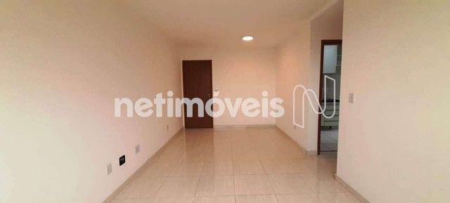 Apartamento à venda com 2 dormitórios em Manacás, Belo horizonte cod:830023 - Foto 2