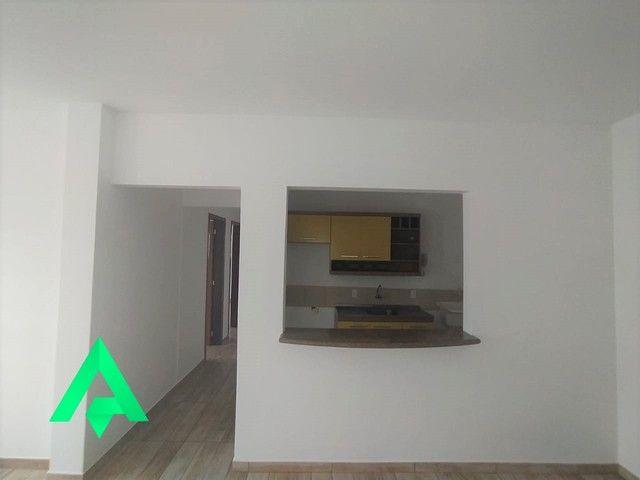 Lindo apartamento, no Bairro Vila Nova! - Foto 4