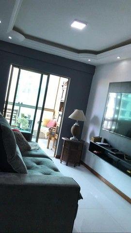 Apartamento a Venda em Cabo Frio! - Foto 7