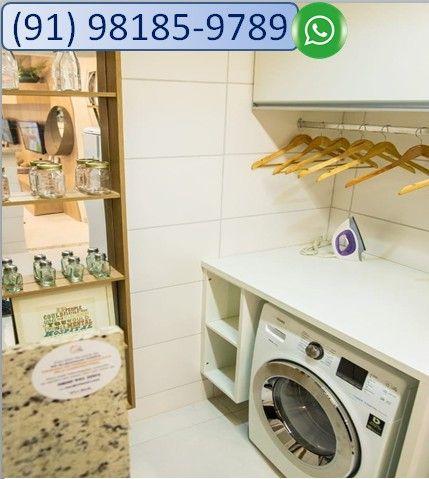 Atenção Autônomo compre seu apartamento com toda a facilidade Via Sul - Foto 16