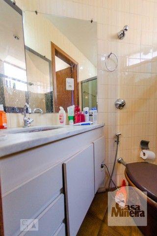 Apartamento à venda com 3 dormitórios em Coração eucarístico, Belo horizonte cod:336675 - Foto 18