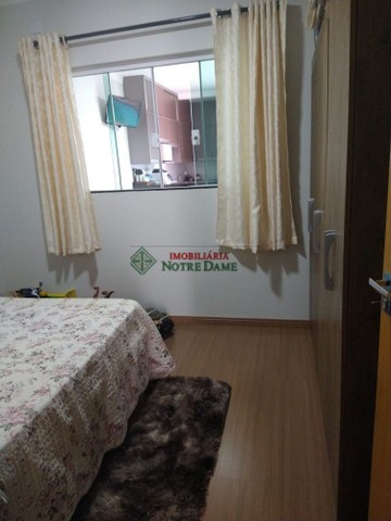 VENDA | Casa, com 2 quartos em Jardim Hamada, Marialva - Foto 7
