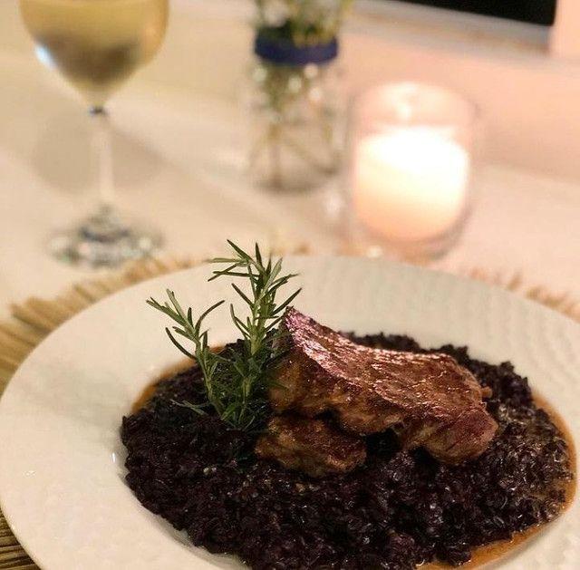 BARBADA Restaurante Bistrô em Jurerê Passo Ponto - Foto 5