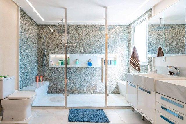 Casa para venda com 1200 metros quadrados com 5 quartos em Ilha do Frade - Vitória - ES - Foto 16