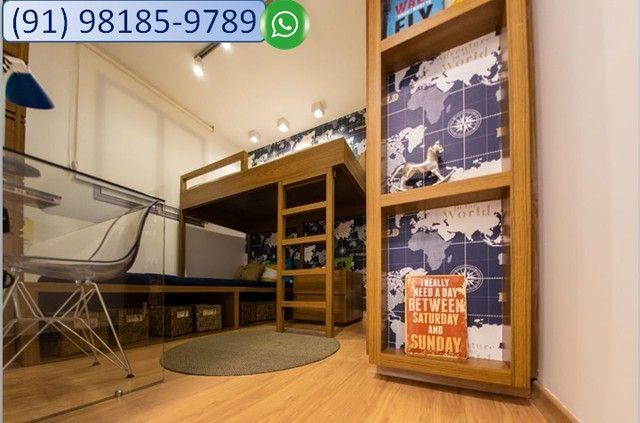 Atenção Autônomo compre seu apartamento com toda a facilidade Via Sul - Foto 11