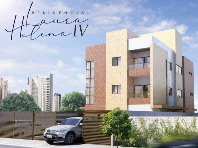 Apartamento no Altiplano com 2 Quartos sendo 1 suíte, Piscina A Partir de R$ 187.900,00*