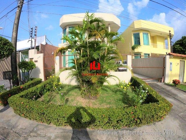 Casa Duplex à venda no Laranjeiras| Com 3 Suites| Piscina | Semi Mobiliada. - Foto 16