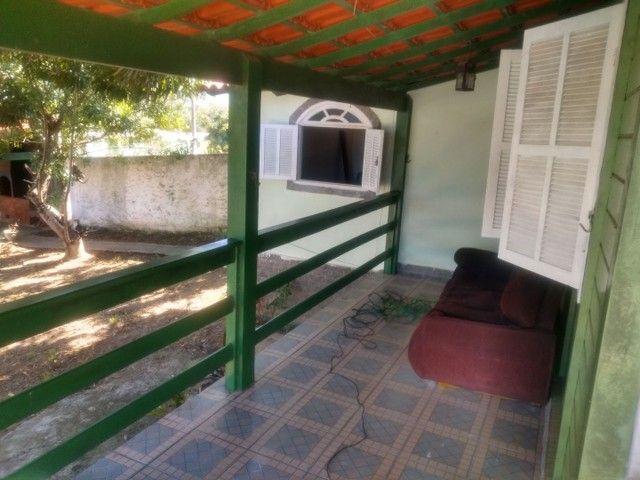 Casa tipo chalé em jacone , Saquarema RJ - Foto 13