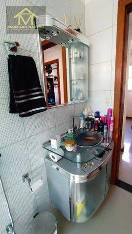 Apartamento em Coqueiral de Itaparica - Vila Velha, ES - Foto 10