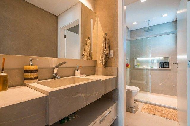 Casa para venda com 1200 metros quadrados com 5 quartos em Ilha do Frade - Vitória - ES - Foto 12