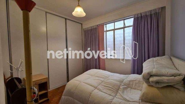 Apartamento à venda com 3 dormitórios em Lourdes, Belo horizonte cod:500775 - Foto 5