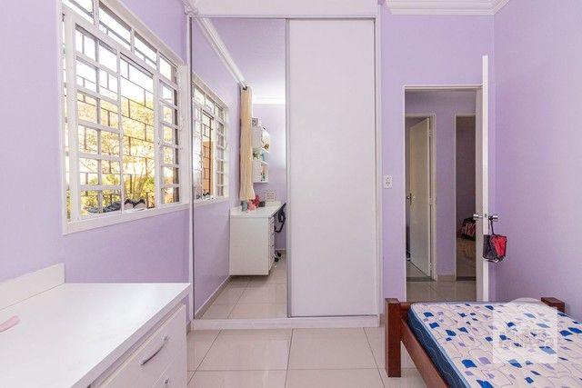 Apartamento à venda com 3 dormitórios em Serrano, Belo horizonte cod:338180 - Foto 5