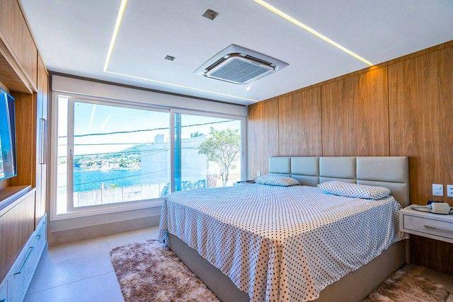 Casa para venda com 1200 metros quadrados com 5 quartos em Ilha do Frade - Vitória - ES - Foto 13